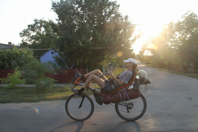 Алексей Ганшин фото С.Матушкина