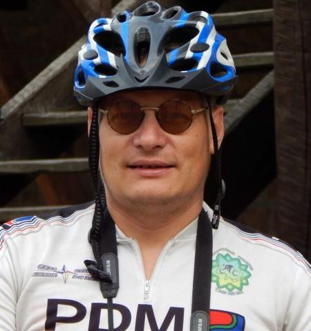 Сергій Петренко (Кіровоград)