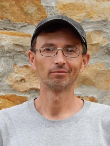 Віталій Семіохін (Полтава)