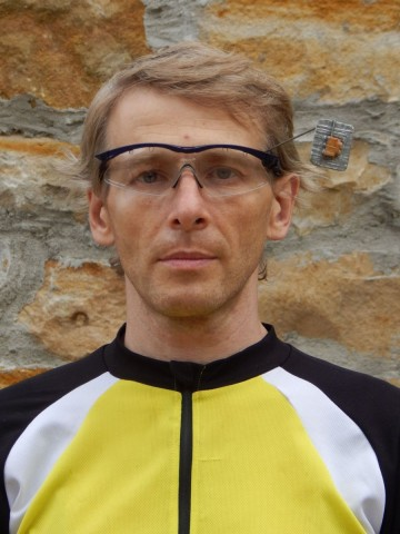 Сергій Кальченко (Харків)