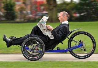 tricycle-kmx-3