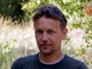 Ігор Мироненко
