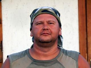 Ігор Галанін