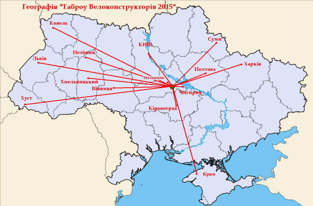 map_Ukraine4