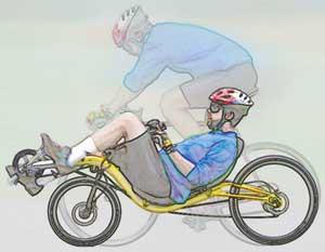 recumbent-vs-upright-art_position