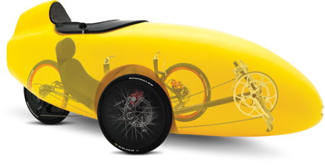 yellow_velomobile