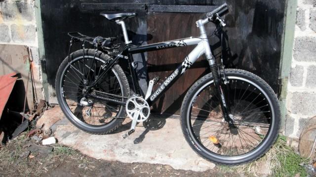 DSCF2513