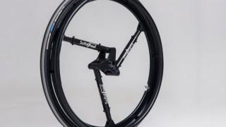 Soft-Wheel