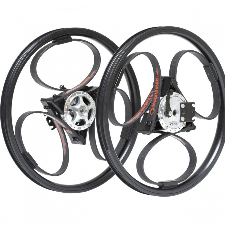 pair-20-inch-Trike-loopwheels-with-hub-brake