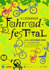 Fahrradfestival_Plakat_A2_RZ-2