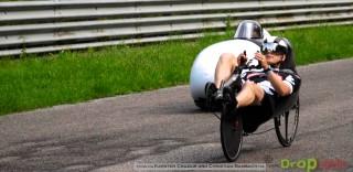 Monza-200m-Sprint_0004