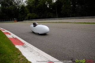 Monza-3h-Rennen_0089
