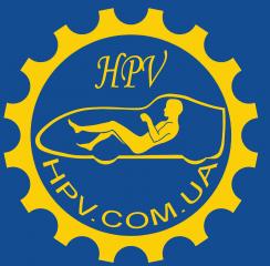 Малый логотип (можно сильно уменьшить)