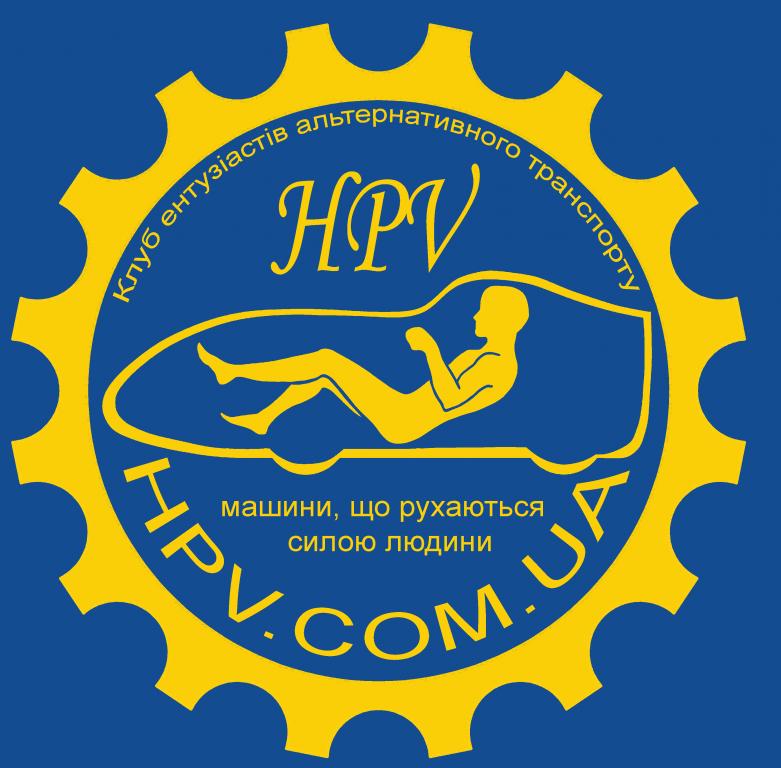 Большой логотип 2-х цветный вариант позитив