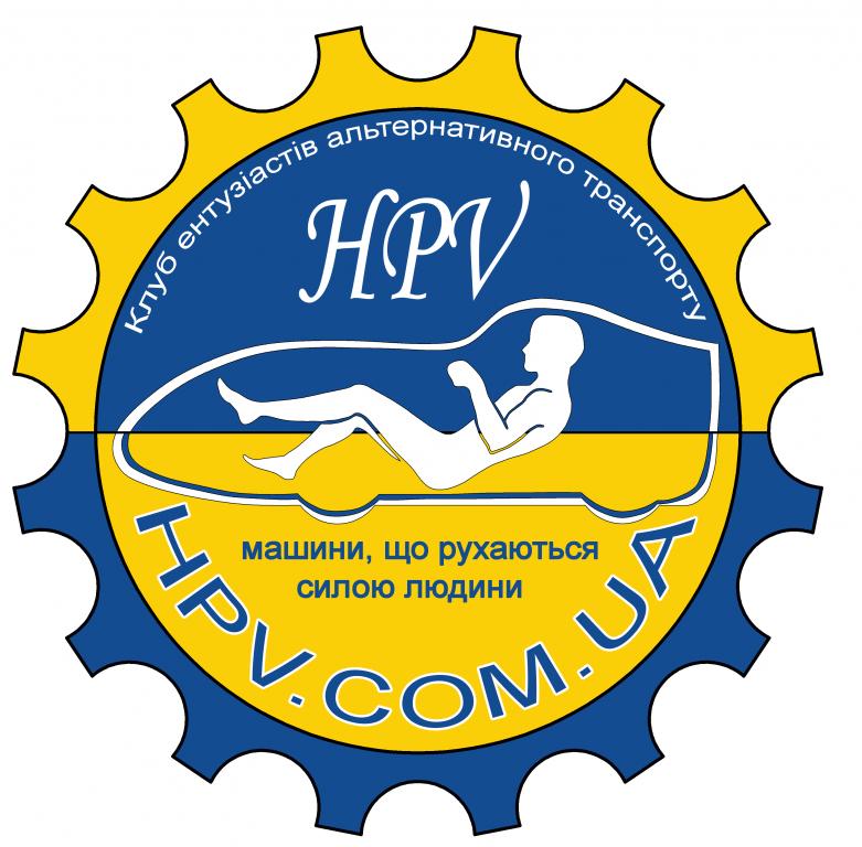 Большой логотип